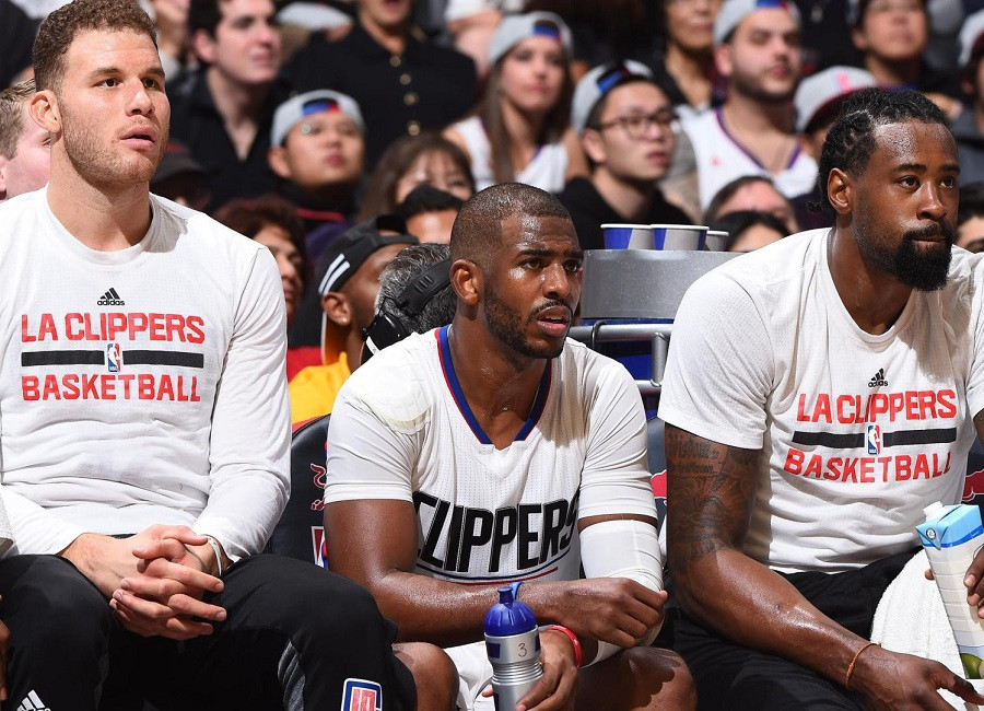 Blake_Griffin_Chris_Paul_DeAndre_Jordan_Los_Angeles_Clippers_NBA_Around_the_Game