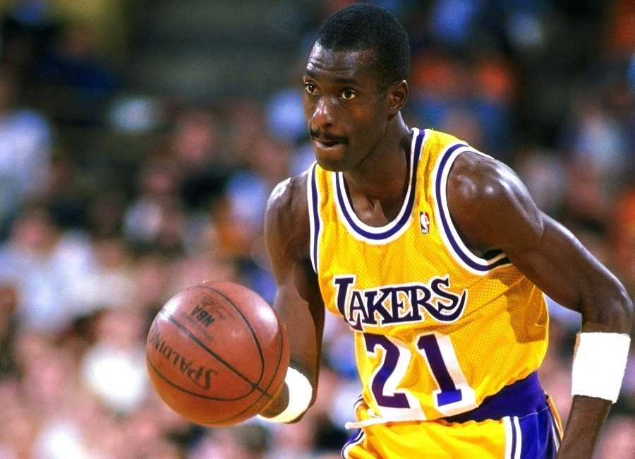 Michael_Cooper_Los_Angeles_Lakers_NBA_Around_The_Game