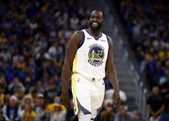 Draymond_Green_Golden_State_Warriors_NBA_Around_the_Game