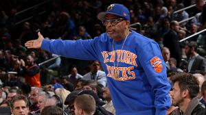 spike_lee_new_york_knicks_NBA_Around_the_Game