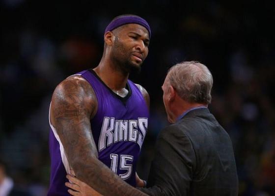 DeMarcus_Cousins_Sacramento_Kings_NBA_Around_the_Game
