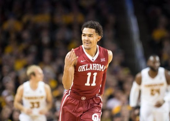 Trae_Young_NBA_Around_the_Game