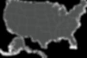 US-EPS-02-4002.nobackgroundgrey.png