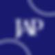 Logo - JAP Media (1).png