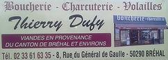 dufy (2).jpg