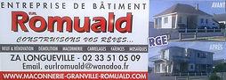 romuald (2).jpg