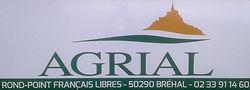 agrial (2).jpg