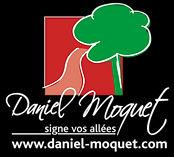 thumbnail_MOQUET FR coul+blanc.jpg