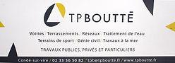 tp boute (2).JPG