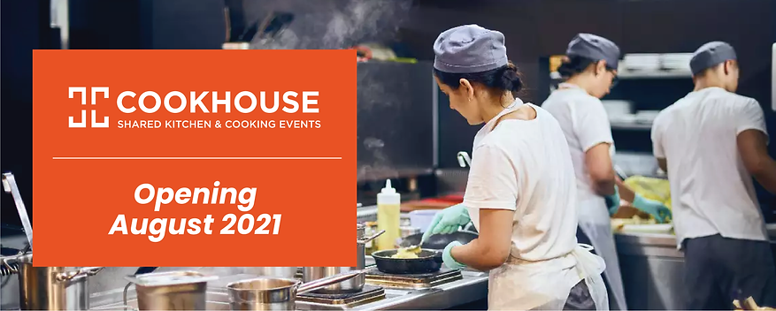 Cookhouse-01.png