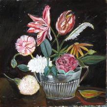 Flemish flowers