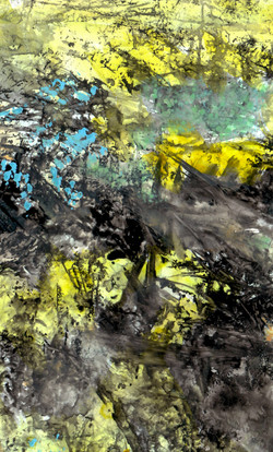 Abstract_29