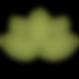 Teresharan logo