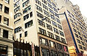 146 West 29th Street, New York, NY for rent