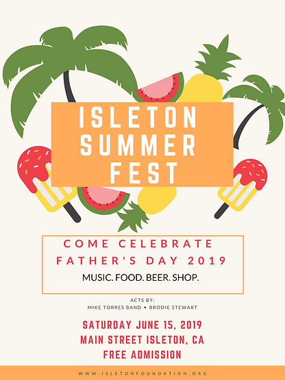 Isleton Summer Fest 2019 flyer.png