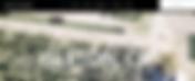 Screen Shot 2019-02-24 at 5.23.49 PM.png