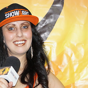 Programa Show&Art  www.showeart.com.br