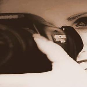 SHOW&ART FOTOGRAFIA