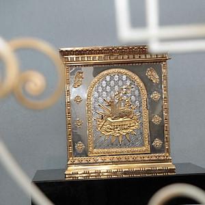 Show&Art Arte Religiosa