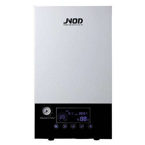 DN318 - Vatnshitari - dual boiler 400/18kw