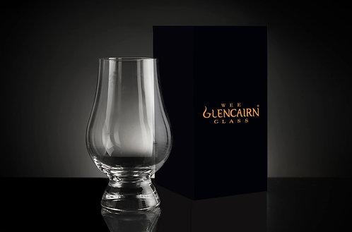 Glencairn Wee