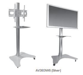 AV383W6