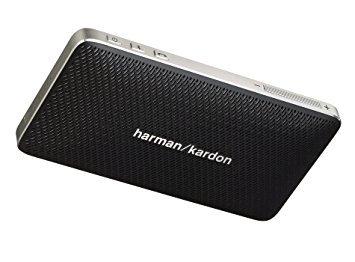 harman/