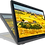 """Thumbnail: Prowise All-in-One i5 Tölva 21,5"""""""