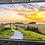 """Thumbnail: Prowise 55"""" Touchscreen 4K"""