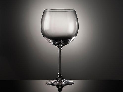 Glencairn Jura Gin glas