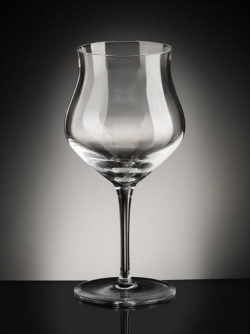Glencairn Gin glas