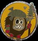kakamora pin 4 2018 _edited.png