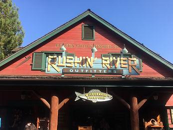 Rushin River Sign.JPG