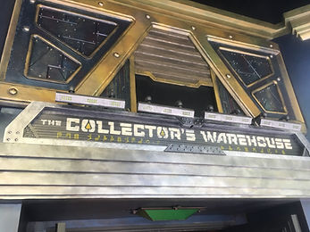 Collectors Warehouse Sign.JPG