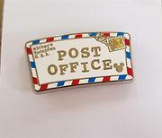 Post Office completer 2018 dlr.jpg