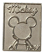 Mickey Chaser  HMP 2018_edited.png