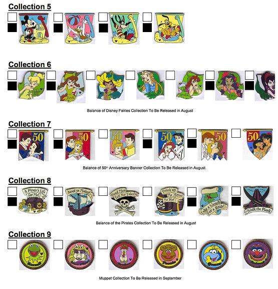 2006 DLR CLS 5-9.jpg