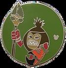 kakamora pin 2 2018 _edited.png