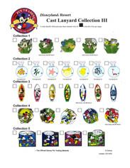 DLR 2005 1-5