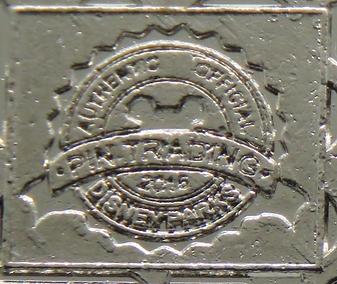 Fake Stamp Closeup _edited.png