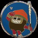 kakamora pin 6 2018 _edited.png