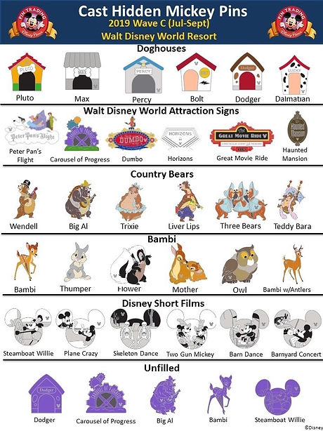 Walt-Disney-World-Hidden-Mickey-Pins-201