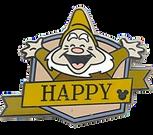dwarfs hmp happy 2018_edited.png