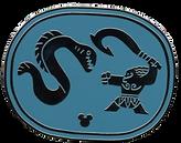 moana maui pins snake_edited.png