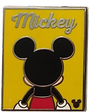 MICKEY HMP 2018_edited.png
