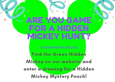 A Hidden Mickey Hunt!.png
