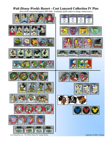 WDW 2005-2006