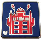 Tower of Terror Completer PIn.png
