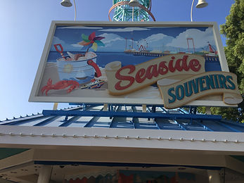 Seaside Souvenirs Sign.JPG