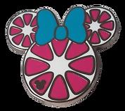 Minnie Pink Grapfruit 2017.png